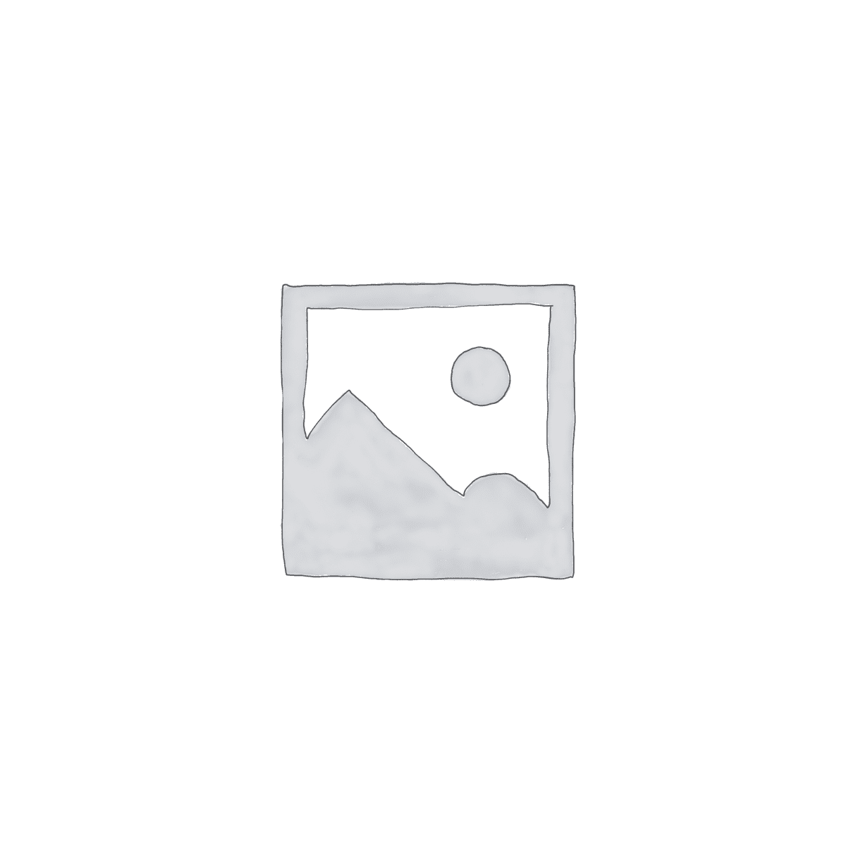 Plassholder
